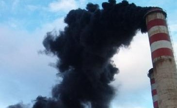 """UK """"sostiene"""" Kioto. Prima legge al mondo per una economia a basso tenore di Carbonio."""