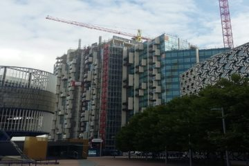 Immobiliare Londra